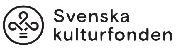The Swedish Cultural Foundation in Finland